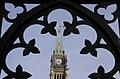 Parliament Hill - 2018 (40975851644).jpg