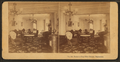 Parlor of Bay View House, Nantucket, by C. H. Shute & Son.png