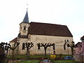 Parly-FR-89-église-19.jpg