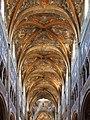 Parma Duomo di Parma 005.JPG