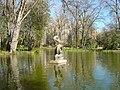 Parque D. Carlos I - Caldas da Rainha - Portugal (106975751).jpg