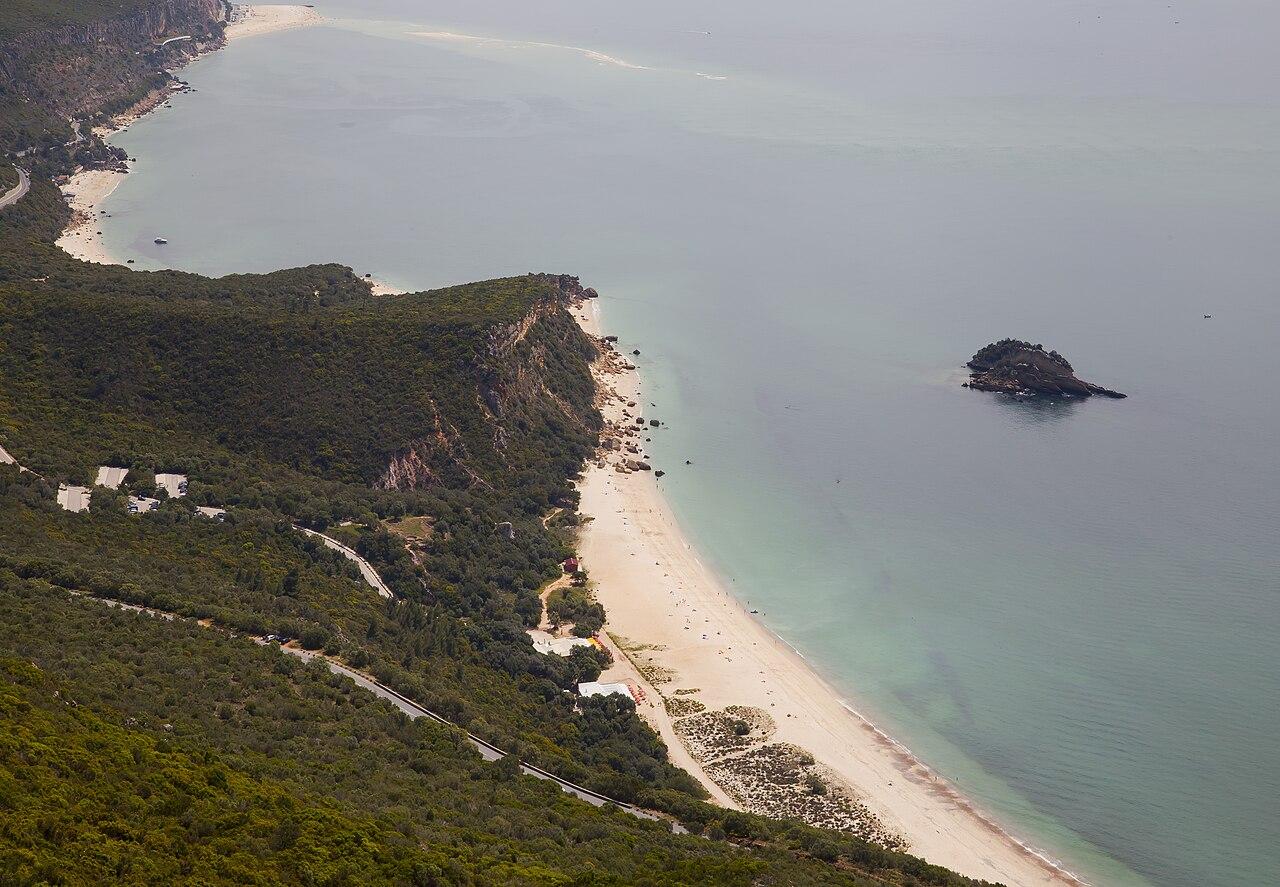 Arr Bida Natural Park National Park