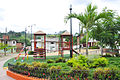 Parque Recreacional en el sitio el Carmen de la parroquia Piedras (8895474527).jpg