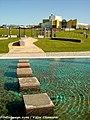 Parque da Quinta dos Franceses - Seixal - Portugal (6530325801).jpg