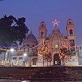 Parroquia de Santa Maria Magdalena Xico Veracruz.jpg