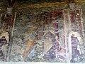 Particolare affreschi Chiostro del Carmine Maggiore.jpg