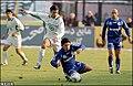 Pas FC vs Esteghlal FC, 16 February 2005 - 13.jpg