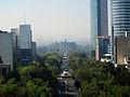 Paseo de la Reforma 2.jpg