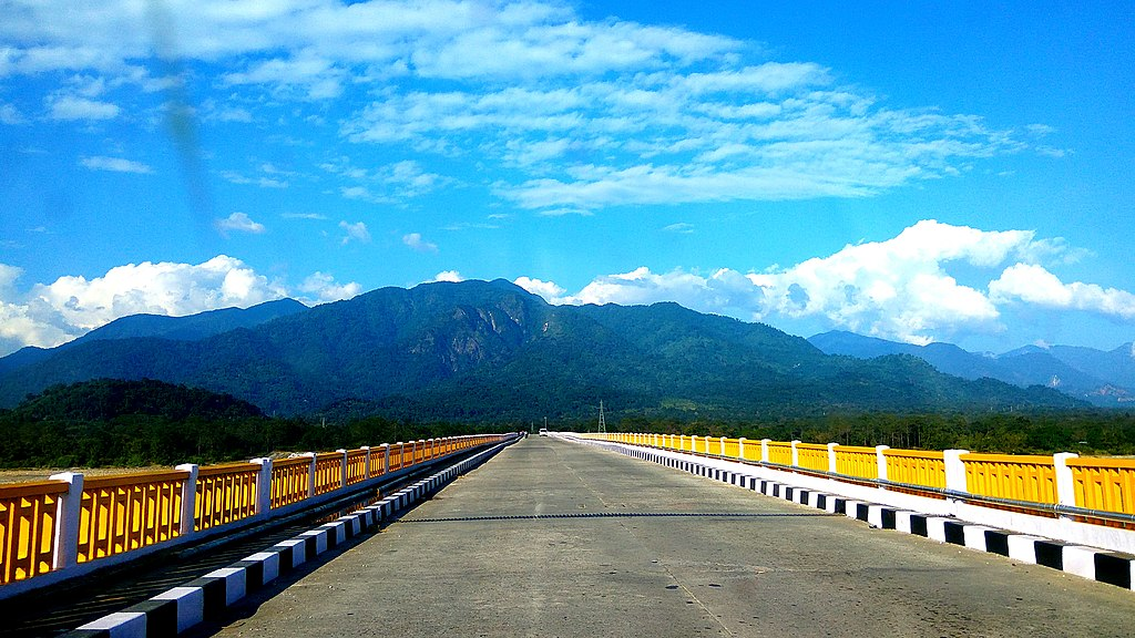 Arunachal Pradesh Tourism in 2020 | Top 5 Places To Visit ...