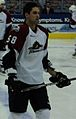 Pat Bordeleau Warm Up.jpg