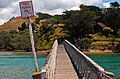Pataua Bridge, Northland, New Zealand, 5th. Dec. 2010 - Flickr - PhillipC.jpg