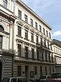Pater-Schwartz-Gasse Kalasantinerkollegium.JPG
