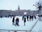 Patinoire Place D Youville 01.JPG