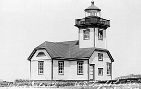 Patos island light.JPG