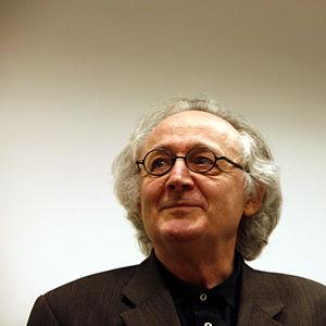 Patrick Cousot - December 2007