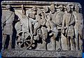Patroclus corpse MAN Firenze.jpg