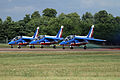Patrouille Acrobatique de France 01 (4819467158).jpg