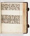 Pattern Book (Germany), 1760 (CH 18438135-92).jpg