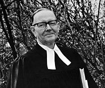 Paul Gäbler am 9. April 1972 in Adensen.jpg