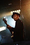 Paul Simonon mg 6651.jpg