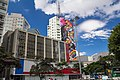 Paulista avenida 03.jpg