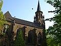 Pauluskirche-Bünde2.JPG
