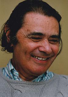 Pavel Bergmann Czech historian