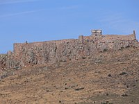 Peñas Negras (Castillo de Mora de Toledo) 684.jpg