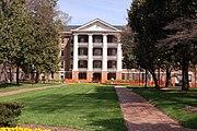 Peace-College-20080321