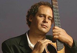 Pedro Jóia Portuguese guitarist, composer, and musical director