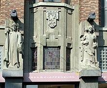 Peek en Cloppenburg Biesiot Den Haag 2.jpg