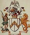 Peeps at heraldry (1912) (14769526252).jpg
