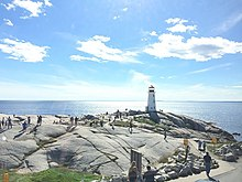 Peggy's Cove, Halifax.jpg