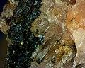 Pegmatite r006 (37024004355).jpg