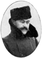Pehr Louis Sparre - from Svenskt Porträttgalleri XX.png
