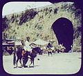 Peking - gateway in wall leading toward palace LCCN2004707955.jpg