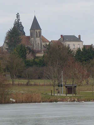 Pellevoisin-commune-France.jpg