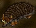 Peltephilus ferox.JPG