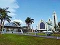 Penafrancia Basilica Minore, Naga City.jpg