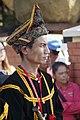 Penampang Sabah Kaamatan-Celebrations-2014-06.jpg