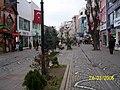 Pendik - panoramio - Öner Akgün (1).jpg