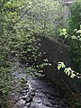 Pendleton Brook - geograph.org.uk - 415683.jpg