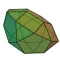 Pentagonal orthocupolarotunda.png