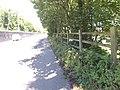 Pentir, UK - panoramio (27).jpg