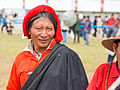 People of Tibet9.jpg