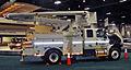Pepco's hybrid diesel-electric bucket truck WAS 2010 8914.JPG