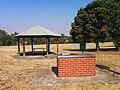 Peppercorn Park Barbecue Area - panoramio.jpg