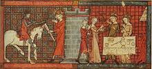 Perceval 220px-Perceval-Chretien