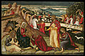 Permeniatis Ioannis - The Adoration of the Magi - Google Art Project.jpg