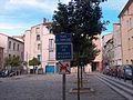 Perpignan place des templiers2.jpg